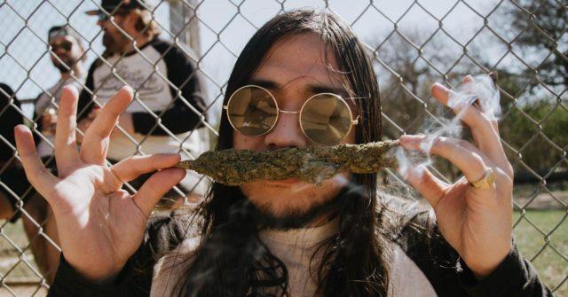 4/20 Sale will be running until the end of the week. Promo code: 420   . . . . . #hightimes #indica #thc #cbd #highlife #hemp #dallas #stoned #710 #houston #photography #sativa #cannabisculture #cannabiscommunity #weedporn #medicalmarijuana #smoke #kush #stoner #high #maryjane #smokeweedeveryday #marijuana #dabs #love #dank #highsociety #ganja #cannabissociety #420